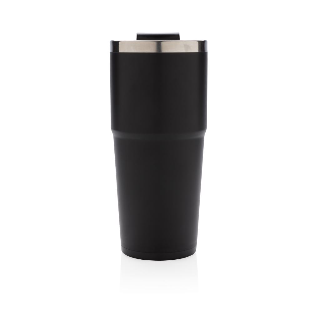 the tumbler will light up your logo. Including 2 CR2032 cell battery Content: 480 ml.