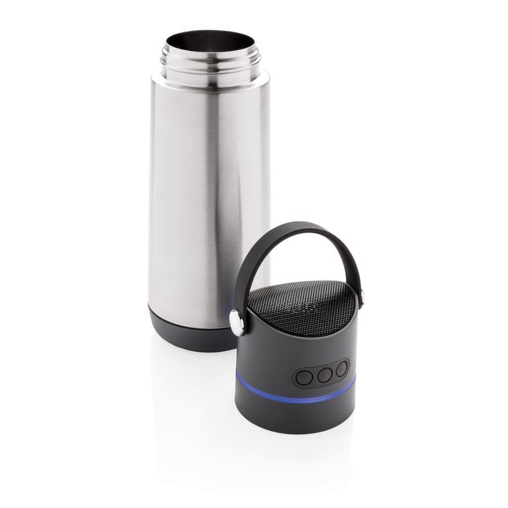 so you can start a party anywhere. It is perfect for outdoor use. Content 500 ml. Registered design®