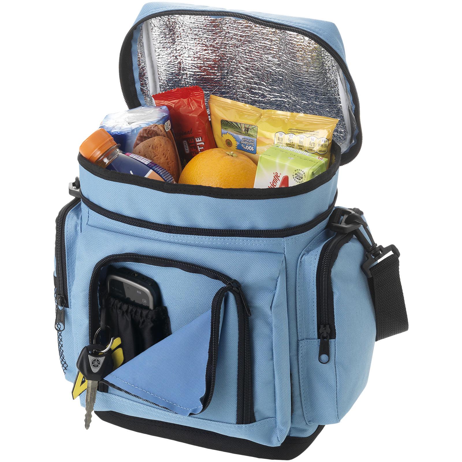 этой сумка холодильник роснефть фото фото