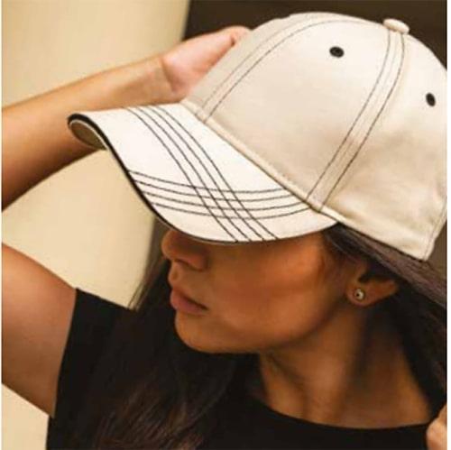 Mütsid, sallid, kindad