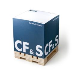 CFS-paberikuubik_MG_0374