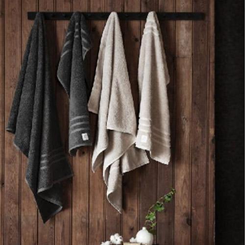 Rätikud ja hommikumantlid