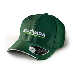 Tikand-Multivara-müts_MG_0310